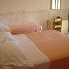 Hotel Sud America 3* Стандартный номер фото 2