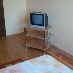 Отель Evgenia Apartment Болгария, Поморие - отзывы, цены и фото номеров - забронировать отель Evgenia Apartment онлайн удобства в номере