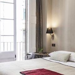 Апартаменты Plaza Catalunya apartments Апартаменты с различными типами кроватей фото 27
