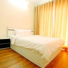 Отель Condotel Ha Long комната для гостей фото 2
