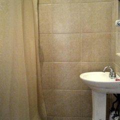Hotel Morales Inn 2* Стандартный номер с двуспальной кроватью фото 10
