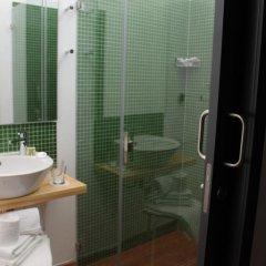 Отель Casa da Estalagem - Turismo Rural Стандартный номер разные типы кроватей фото 4
