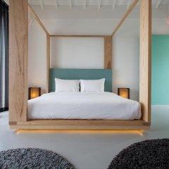 Отель Villa Sammasan - an elite haven комната для гостей фото 2