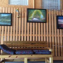 Отель The View Guest House Ямайка, Монтего-Бей - отзывы, цены и фото номеров - забронировать отель The View Guest House онлайн развлечения
