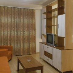 Апартаменты Premium Apartment House Студия Делюкс с различными типами кроватей фото 5