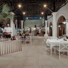 Hotel Budva питание фото 2