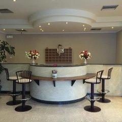 Отель Dodona Албания, Саранда - отзывы, цены и фото номеров - забронировать отель Dodona онлайн интерьер отеля