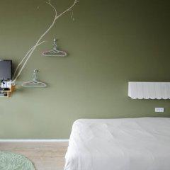 Отель Mmmio House 3* Номер Делюкс фото 3