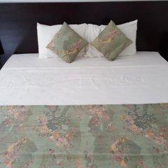 Отель Boutique Colombo 3* Номер Делюкс с различными типами кроватей фото 7