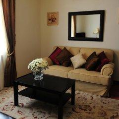 Отель Quinta De Santa Maria D' Arruda 4* Люкс с различными типами кроватей фото 17
