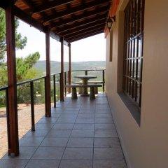 Отель Ilita Lodge 3* Апартаменты с 2 отдельными кроватями фото 17