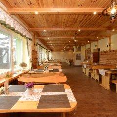 Отель Fehér Sas Panzió Венгрия, Силвашварад - отзывы, цены и фото номеров - забронировать отель Fehér Sas Panzió онлайн питание