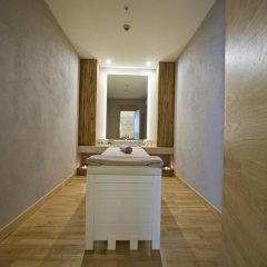 Kentia Apart Hotel Турция, Сиде - отзывы, цены и фото номеров - забронировать отель Kentia Apart Hotel онлайн спа фото 3