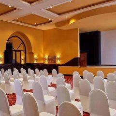 Отель Jaz Makadi Star & Spa