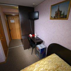 Гостиница На Гордеевской 2* Номер Комфорт с разными типами кроватей фото 10