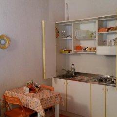 Апартаменты Le Cicale - Apartments Конка деи Марини в номере