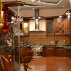 Гостиница Арма Украина, Харьков - отзывы, цены и фото номеров - забронировать гостиницу Арма онлайн питание