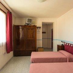 Отель Articiocco Каварцере комната для гостей фото 2