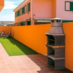 Отель Tarajalejo Village Тарахалехо фото 2