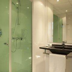 Отель Escale Oceania Marseille 3* Номер Делюкс фото 3