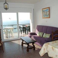 Отель Monaco 3017 Испания, Курорт Росес - отзывы, цены и фото номеров - забронировать отель Monaco 3017 онлайн комната для гостей фото 2