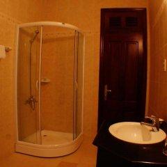 Отель Ky Hoa Hotel Vung Tau Вьетнам, Вунгтау - отзывы, цены и фото номеров - забронировать отель Ky Hoa Hotel Vung Tau онлайн ванная