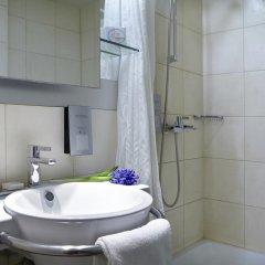 Hotel Olympia Thessaloniki 3* Стандартный номер с двуспальной кроватью