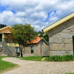 Отель Aldeia do Tâmega Португалия, Марку-ди-Канавезиш - отзывы, цены и фото номеров - забронировать отель Aldeia do Tâmega онлайн фото 2