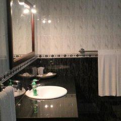 Hotel Bentota Village 3* Номер Делюкс с различными типами кроватей фото 4
