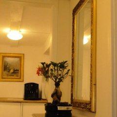 Отель Lindas Beauty Bed And Breakfast 3* Апартаменты фото 8