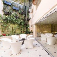 Sintra Boutique Hotel фото 2