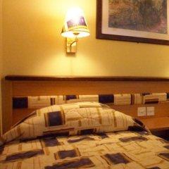 Отель Blue Sea Santa Maria Hotel Мальта, Буджибба - 8 отзывов об отеле, цены и фото номеров - забронировать отель Blue Sea Santa Maria Hotel онлайн интерьер отеля