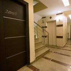 Отель The Pearl - A Royal Residency Индия, Нью-Дели - отзывы, цены и фото номеров - забронировать отель The Pearl - A Royal Residency онлайн интерьер отеля фото 3