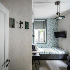 Отель 5 Vintage Guest House комната для гостей фото 4
