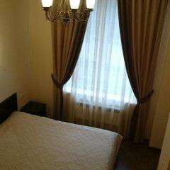 Гостиница Толедо Улучшенный номер с разными типами кроватей фото 3