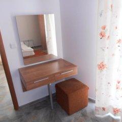 Апартаменты Monastery 3 Apartments TMF удобства в номере