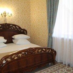 Гранд-отель Аристократ Коттедж с различными типами кроватей фото 2