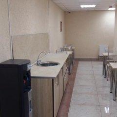 Гостиница Алпемо питание фото 2