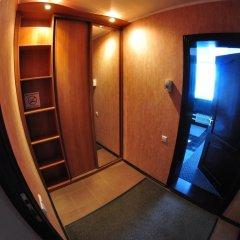 Гостиница Tourist Hotel Украина, Харьков - отзывы, цены и фото номеров - забронировать гостиницу Tourist Hotel онлайн сейф в номере
