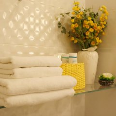 Апартаменты Синтра Апартаменты с различными типами кроватей фото 11