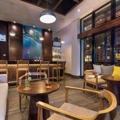 TRS Cap Cana Hotel - Adults Only - All Inclusive гостиничный бар фото 2