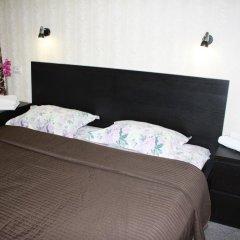 Гостиница Мария 2* Номер категории Эконом с различными типами кроватей фото 4