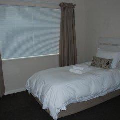 Отель Courtyard Lodging Апартаменты с различными типами кроватей фото 4