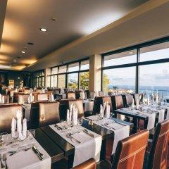 Отель Muthu Raga Madeira питание