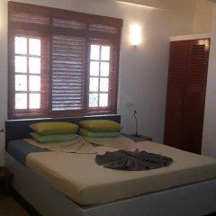 Отель Seagreen Guesthouse Шри-Ланка, Галле - отзывы, цены и фото номеров - забронировать отель Seagreen Guesthouse онлайн спа