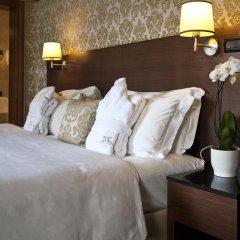 Отель Ca Maria Adele 4* Номер Делюкс с различными типами кроватей