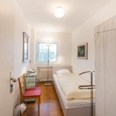 Hotel Freiheit 3* Стандартный номер с различными типами кроватей фото 3