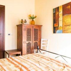 Отель La Terrazza di Massimo Италия, Палермо - отзывы, цены и фото номеров - забронировать отель La Terrazza di Massimo онлайн удобства в номере фото 2