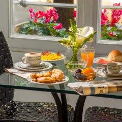 Отель Ludovisi Palace Hotel Италия, Рим - 8 отзывов об отеле, цены и фото номеров - забронировать отель Ludovisi Palace Hotel онлайн в номере