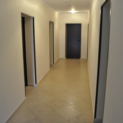 Апартаменты St. George Apartments интерьер отеля